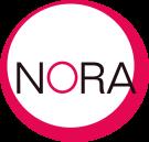 Logo Nora Beratung