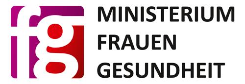 Bundesministerium für Frauen und Gesundheit