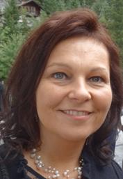 Carina Stabauer