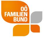 OÖ Familienbund