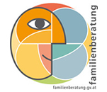 Familienberatung.gv.at