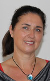 Alexandra Raninger